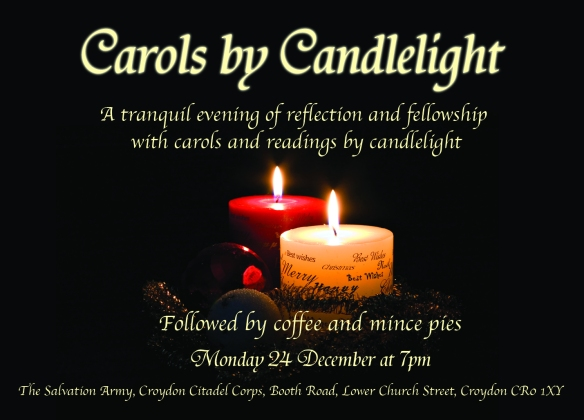 carols by candle ad12